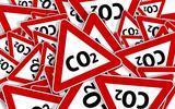 Teveel stikstofoxiden in de lucht is schadelijk voor de gezondheid.