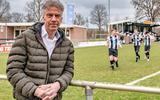 Na d'Olde Veste'54 en vv Hoogeveen wordt MSC de derde vereniging waaraan Marco de Grip zich als hoofd opleiding verbindt.