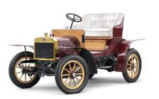 Skoda Auto is één van de vijf oudste autofabrikanten wereldwijd die vandaag-de-dag nog volop actief zijn.
