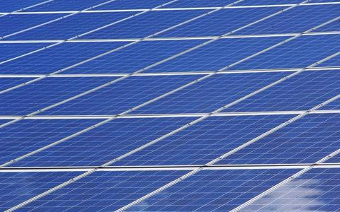 Bouw van 87.000 zonnepanelen bij Fluitenberg is uitgesteld. Raad van State heropent rechtszaak