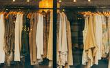 Okay Fashion & Jeans lanceert plus-size concept More.