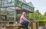 Harrie Boerhof gaat het wat rustiger aan doen, het tuincentrum gaat dicht en Arjan van Esch wordt bedrijfsleider van de kwekerij en het hoveniersbedrijf.