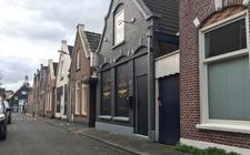De Voorstraat in Meppel.