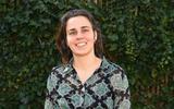 Fractievoorzitter Sandra Wolvekamp uit Meppel over crisis in CDA: 'Den Haag is geen leuke politiek'