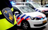 Foto: politie Westerkwartier.