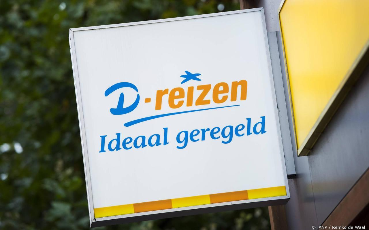 Failliet verklaard D-Reizen krijgt tweede kans in Meppel.